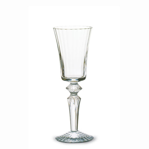 Baccarat Mille Nuits Glass Tall 2
